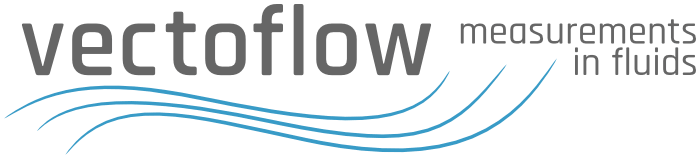 Flow measurement solutions. Vectoflow.