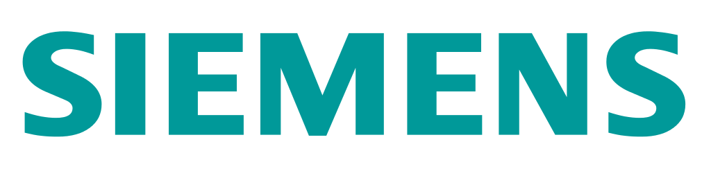 Logo Siemens Power and Gas