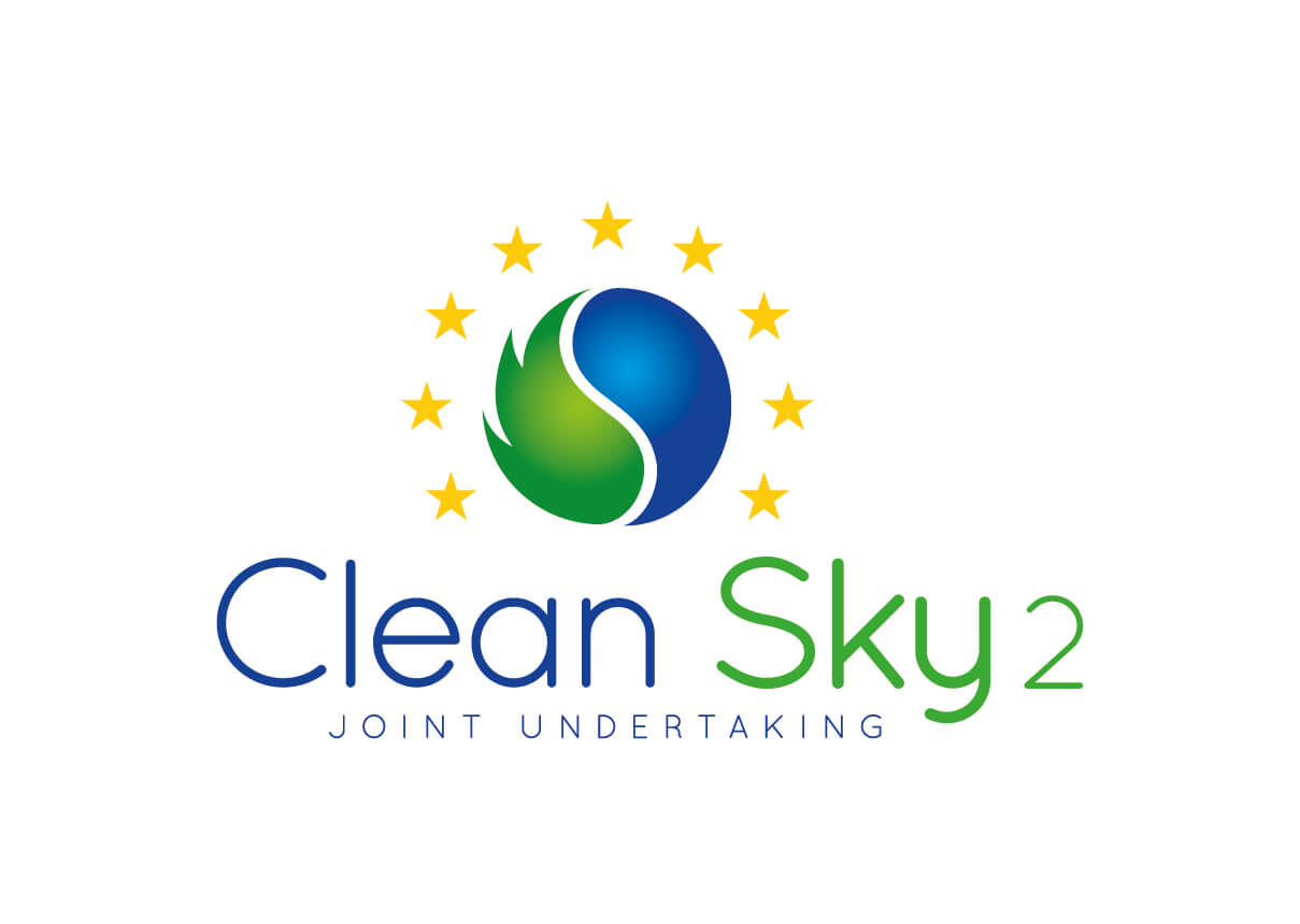 Referenz Clean Sky 2