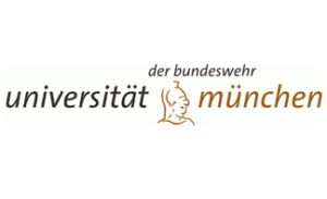 Reference Bundeswehr University Munich