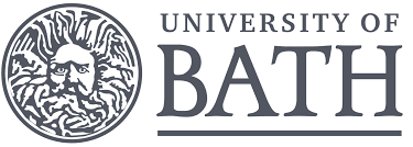 Reference University Of Bath